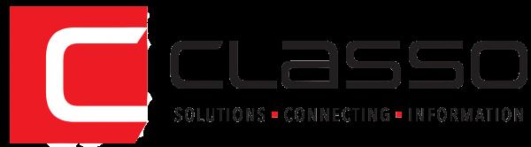Classo Logo