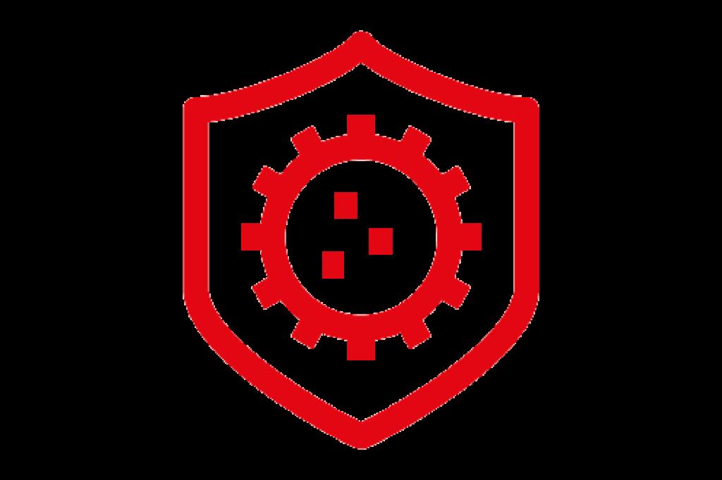 Classo-COVID19 icon
