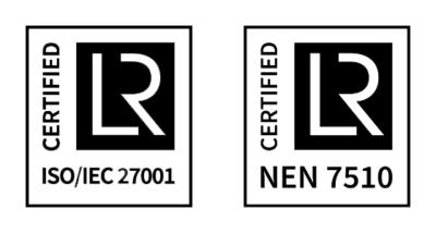 CertificatesISO-NEN.2
