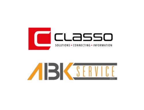 Classo breidt uit en neemt ABK Service over