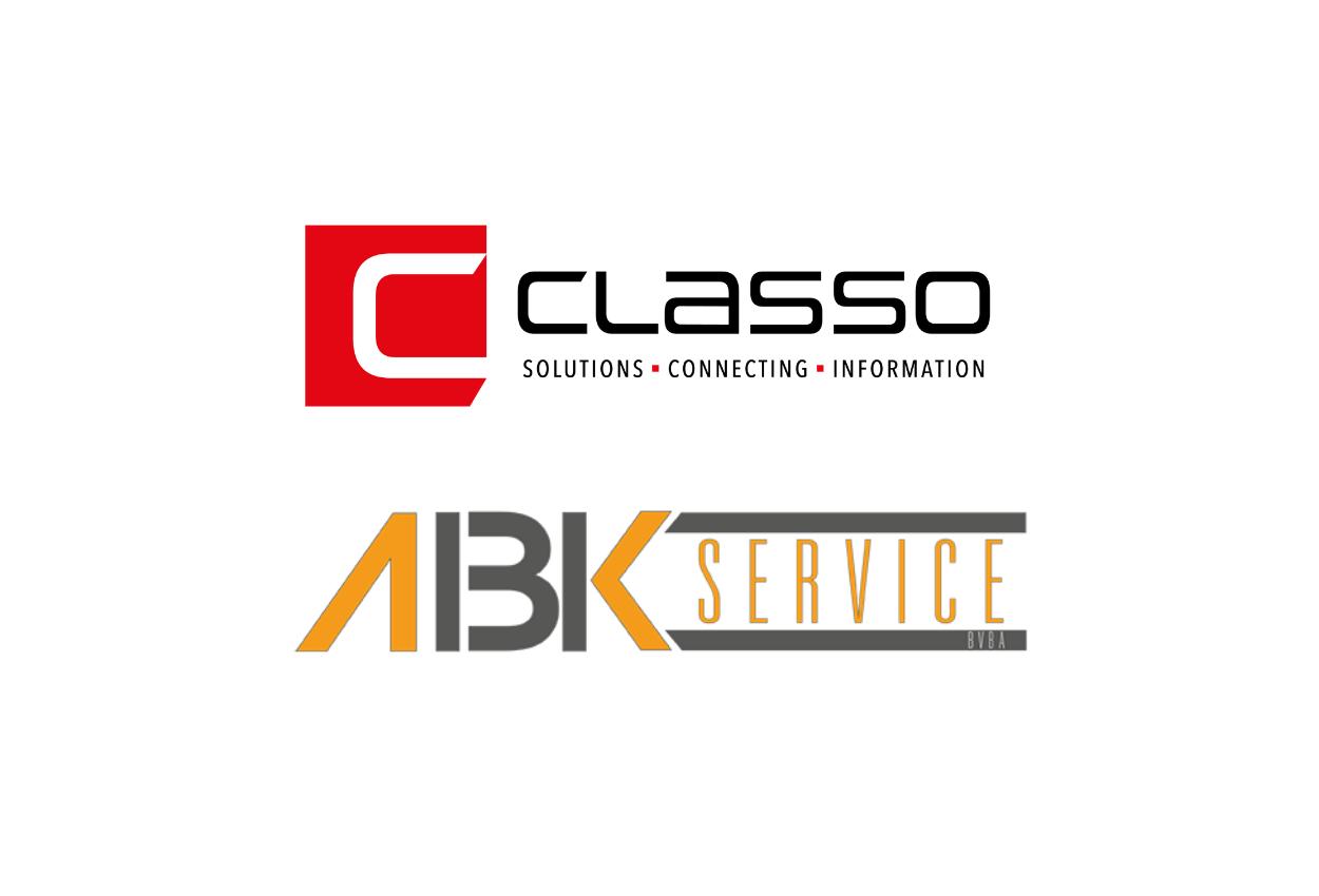 LogoClassoAbk