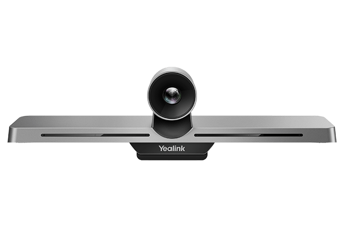Yealink VC210 Camera