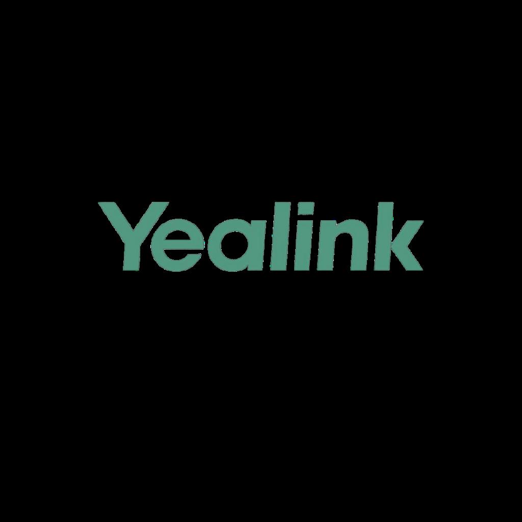 Yealink video