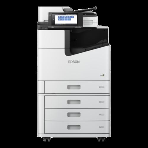 WorkForce Enterprise WF-C20600 D4TW