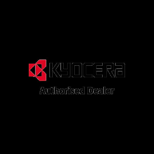 Kyocera official authorised dealer